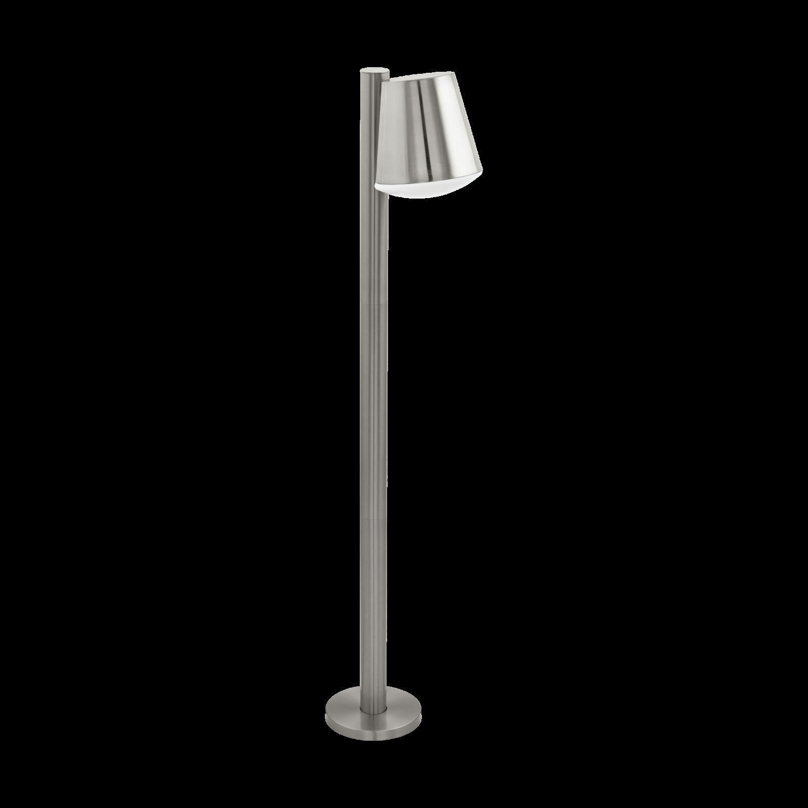 img8 caldeiro c lampara