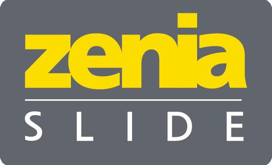 Perfil PVC-Zenia