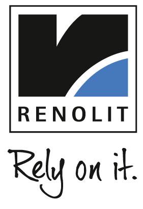 Foil Renolit