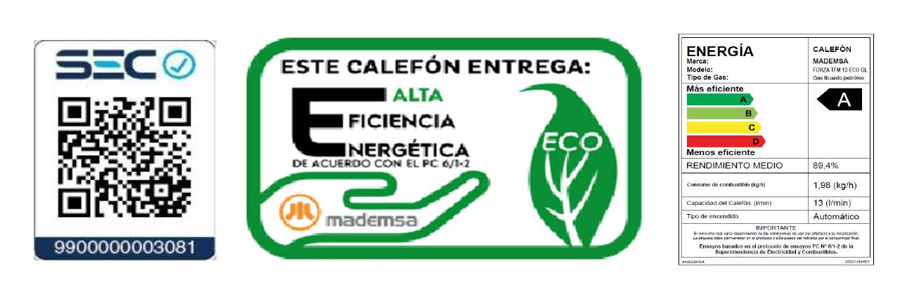 logo y certificaciones