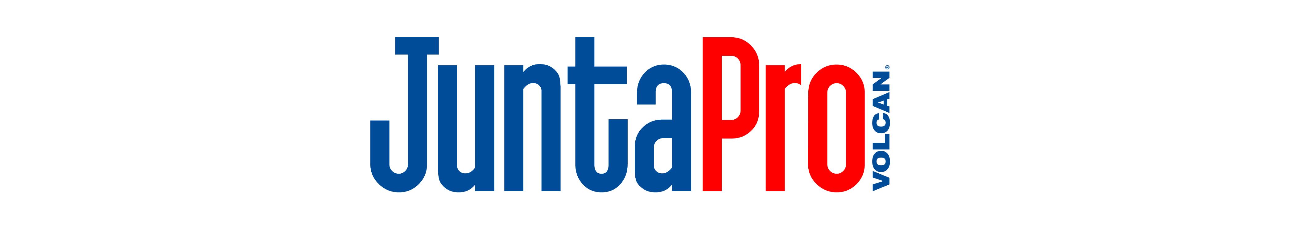 logotipo juntapro