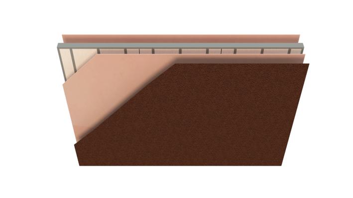 Placa Oxido de Magnesio Novaplac