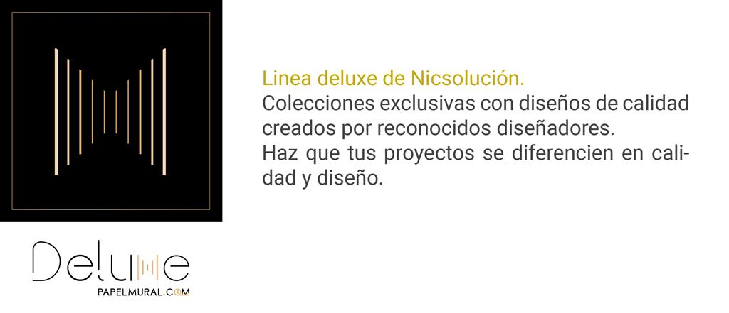 Línea de Lujo: Colecciones Exclusivas