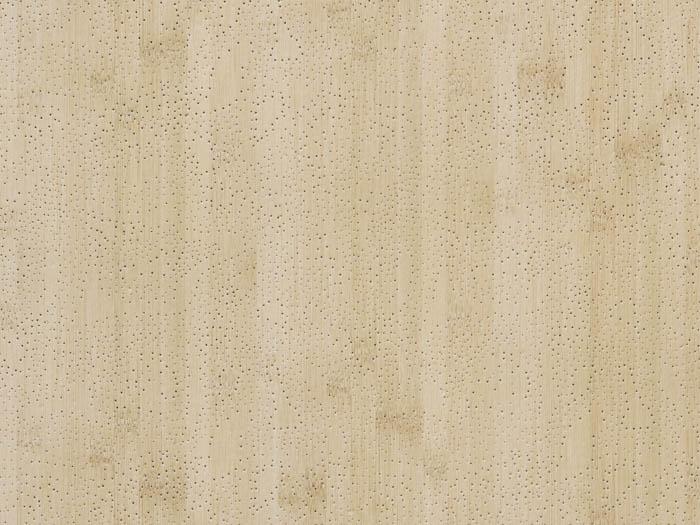 Linea Owa premium - Modelo Bamboo Light