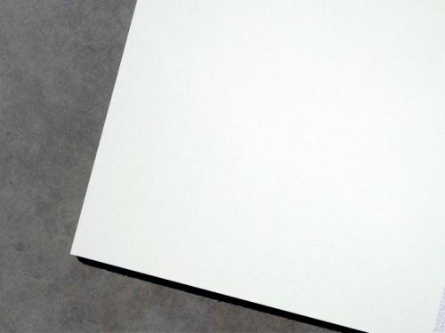 Linea Owa premium - Modelo Brillanto