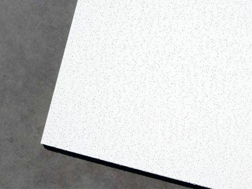 Linea Owa premium - Modelo Cosmos Perforado