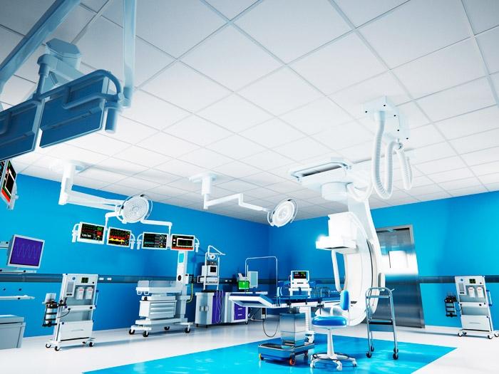 Linea Owa premium - Modelo Humancare