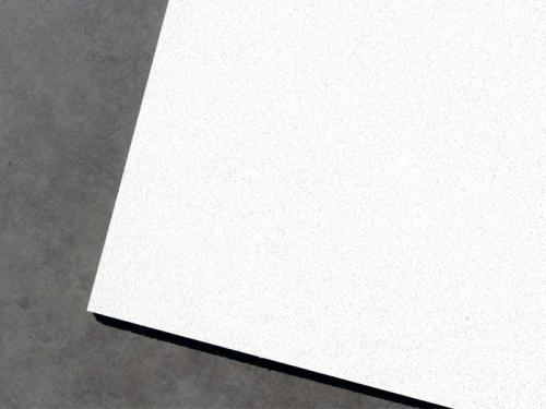 Linea Owa premium - Modelo Sandila No Perforada