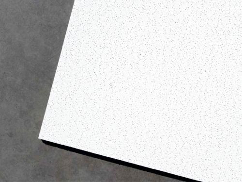 Linea Owa premium - Modelo Sandila Perforada