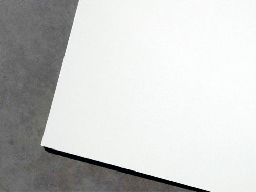 Linea Owa premium - Modelo Sinfonía