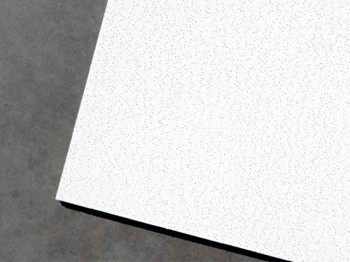 Linea smart Owa - Modelo Sandila perforada