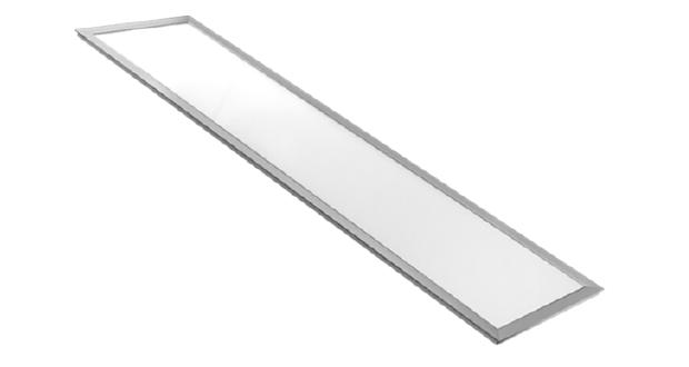 panel led - Ingeled