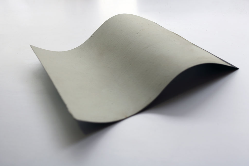 Pasta elastica - Tricolor