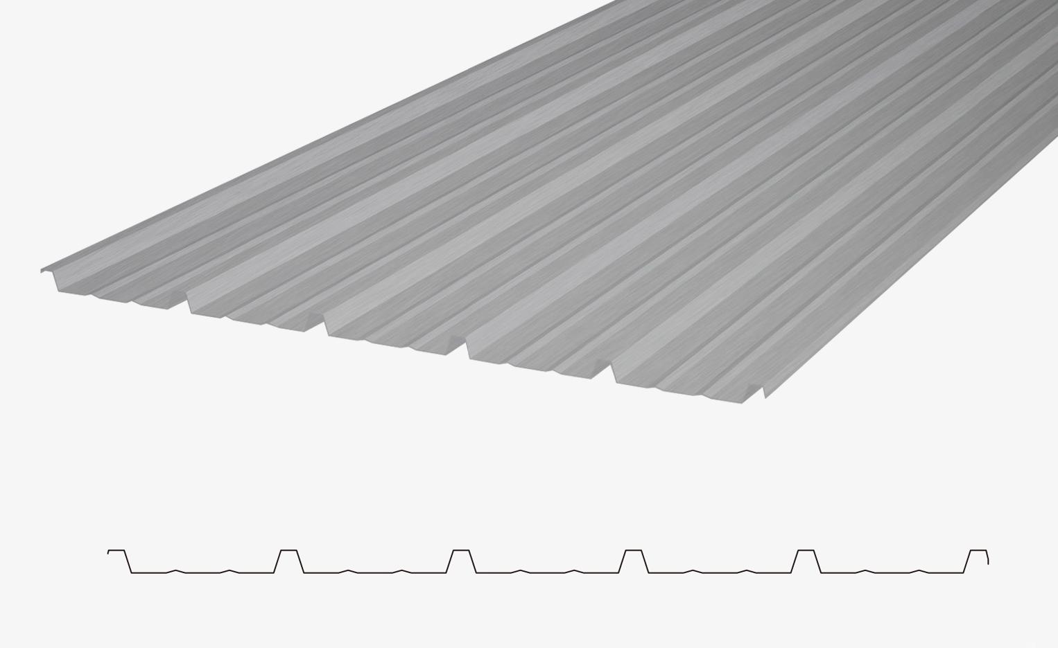 cara superior - PC1000 - polchile