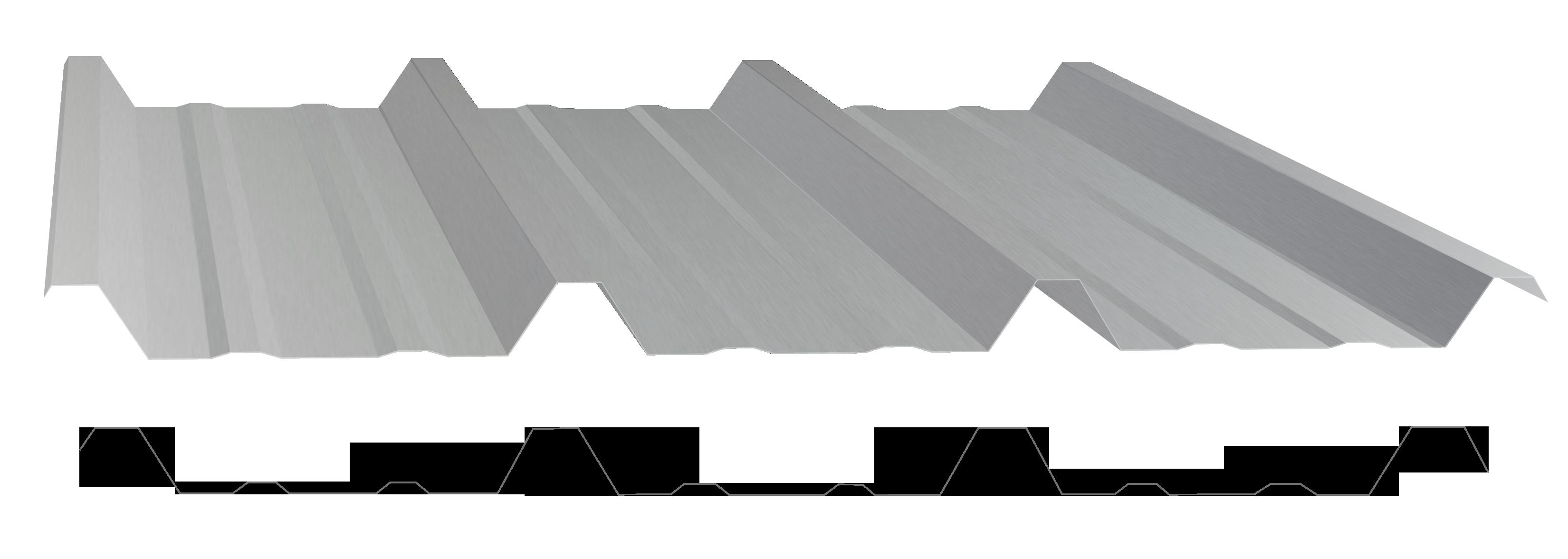 imagen panel aislado polchile