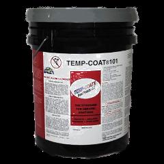 Temp-Coat 101