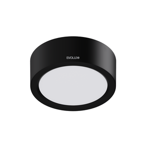 Downlights Serie WS Slim