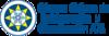Small thumb logo 4ed4a32a 8dd6 4537 97e9 011955205b8c