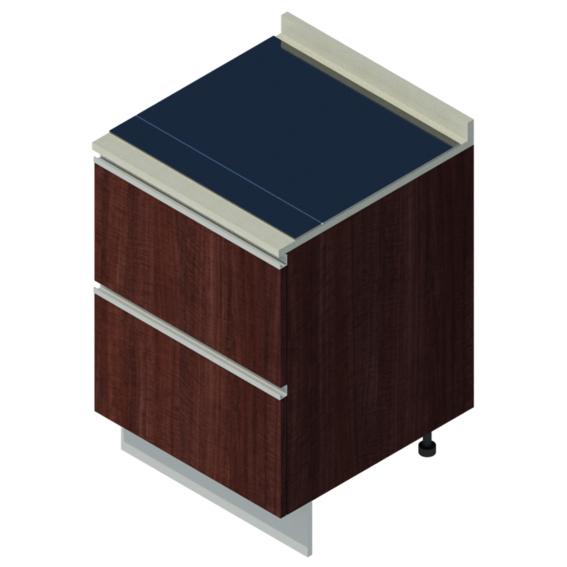Arauco muebles 26  base encimera  67188c83 0aa5 453a 81c1 4f9427ea7a50