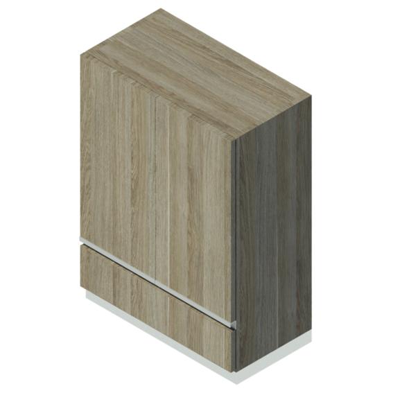 Muebles Arauco: Aero Campana 85 cm