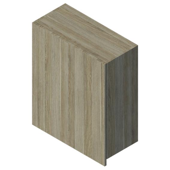 Muebles Arauco: Aero de 85 cm