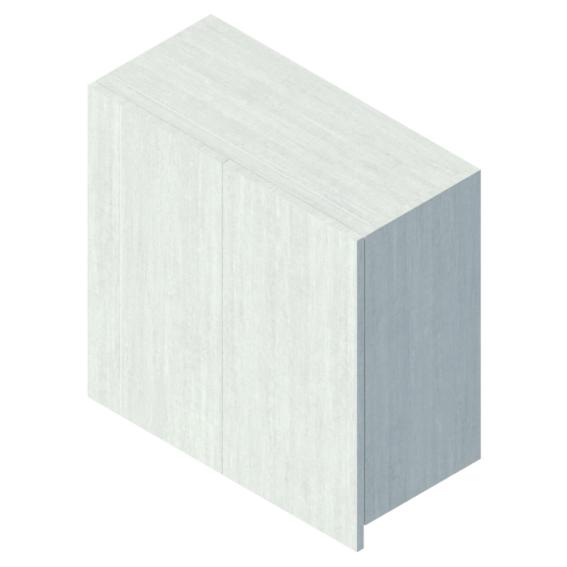 Muebles Arauco: Aero de 70 cm