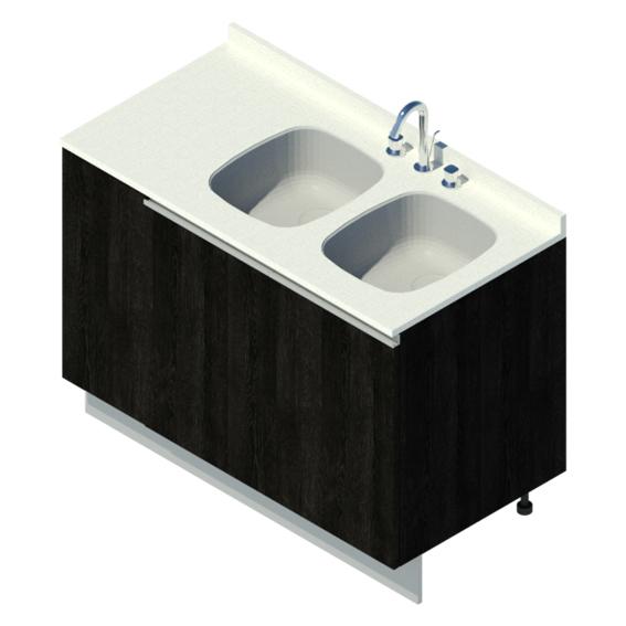Arauco muebles 3  lavaplatos ajuste lateral 2  4be6305c f75f 4042 891b 1e7a9d678c5c
