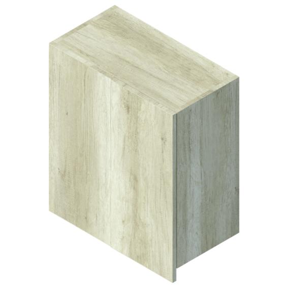 Muebles Arauco: Aero Ajuste Lateral 70 cm