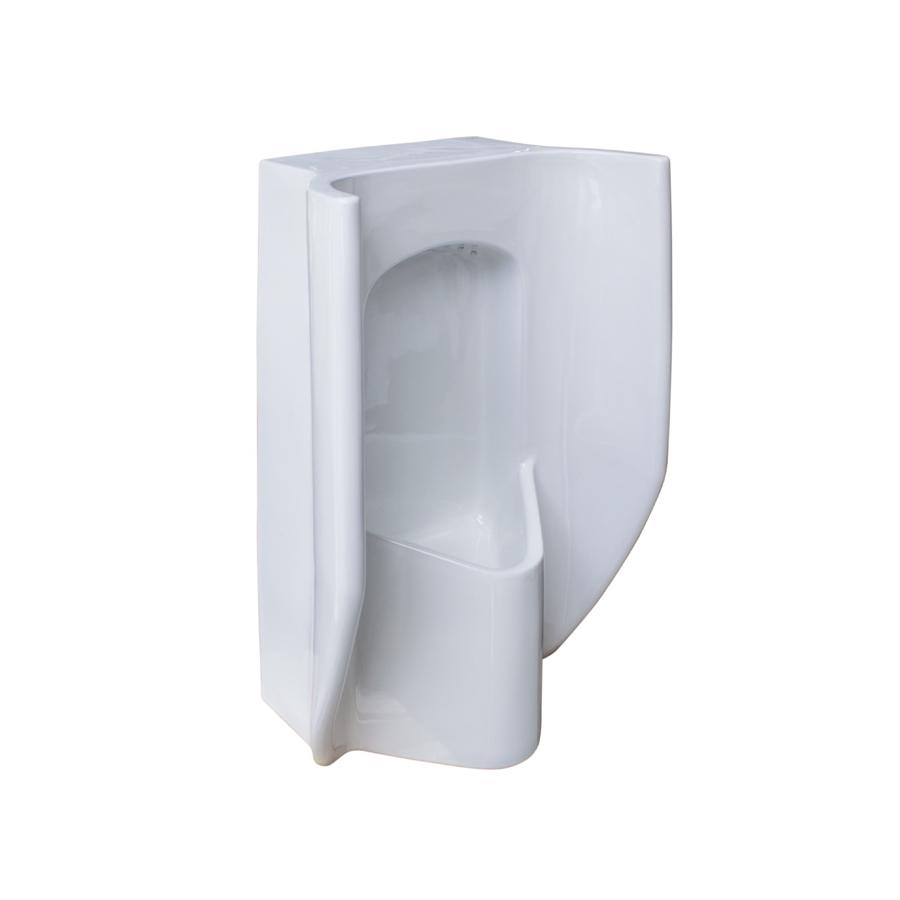 Urinario Meister en BIM
