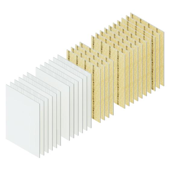 Panel sip 007 1623254a e1ad 440d af0d b3dc0ee69cae
