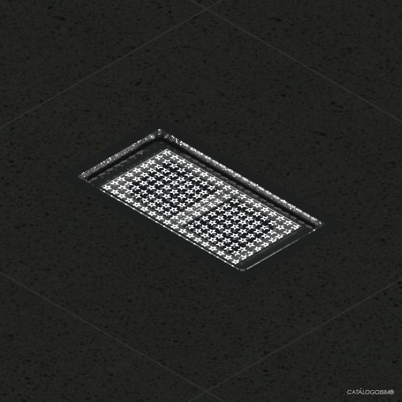 Baldosa solar Dec Bal 0408
