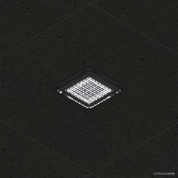 Baldosa solar Dec Bal 0404