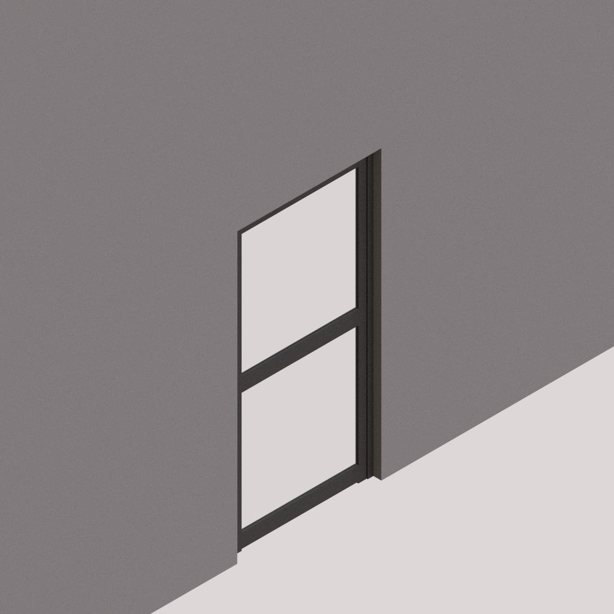 Puerta de logia 1 hoja cristal monol%c3%adtico junquillo inclinado 24485e2d b4e6 45b7 b74f c637e36b8e1a