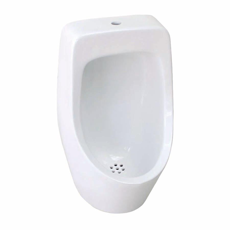 Urinario G-Rein en BIM