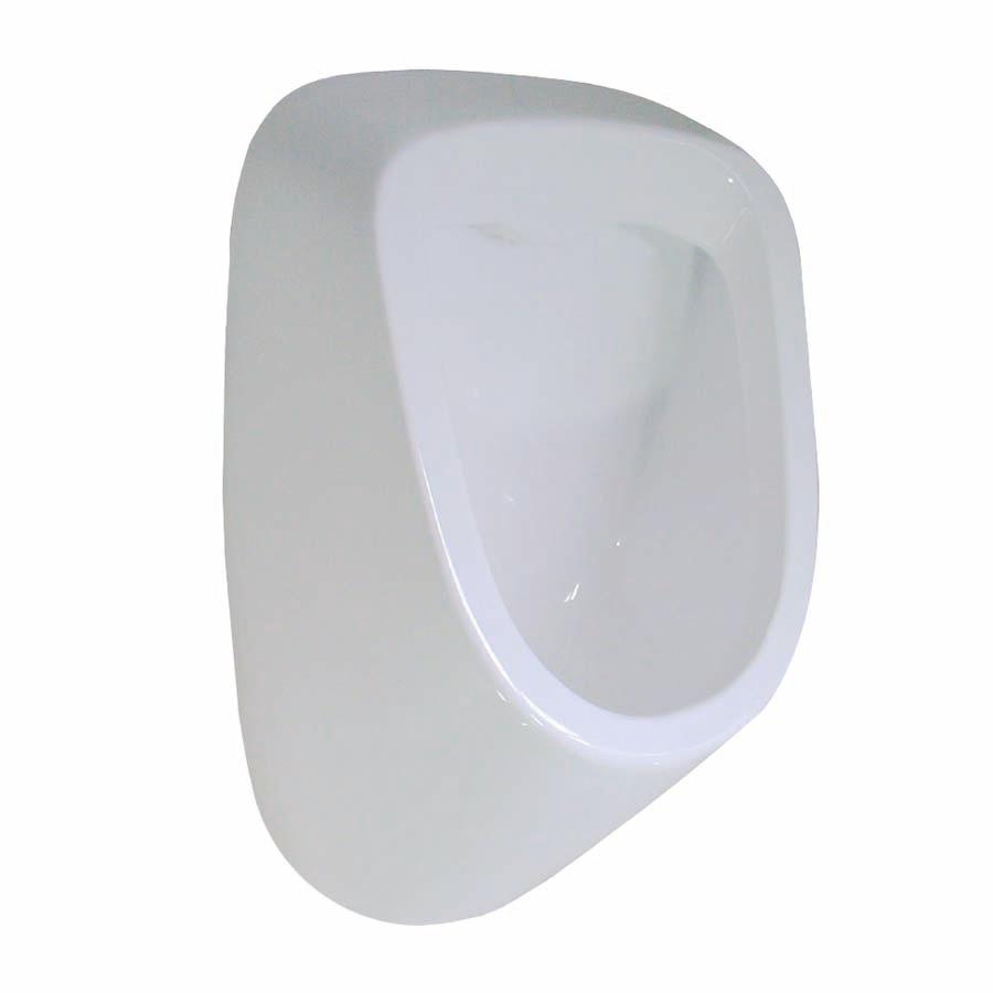 Urinario Nette en BIM