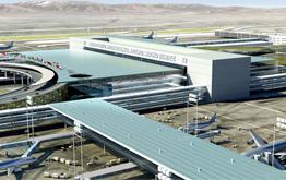 Portada aeropuerto 04ae5468 e327 44ff a125 ecb13ebe295e