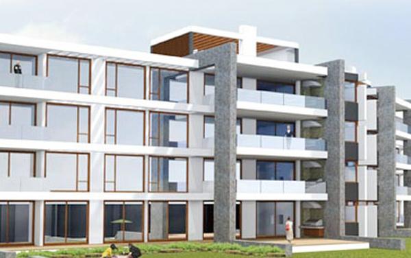 Edificio las manzanasu principal bd43fd40 e374 4ee5 ae4c d15ba3078bc0