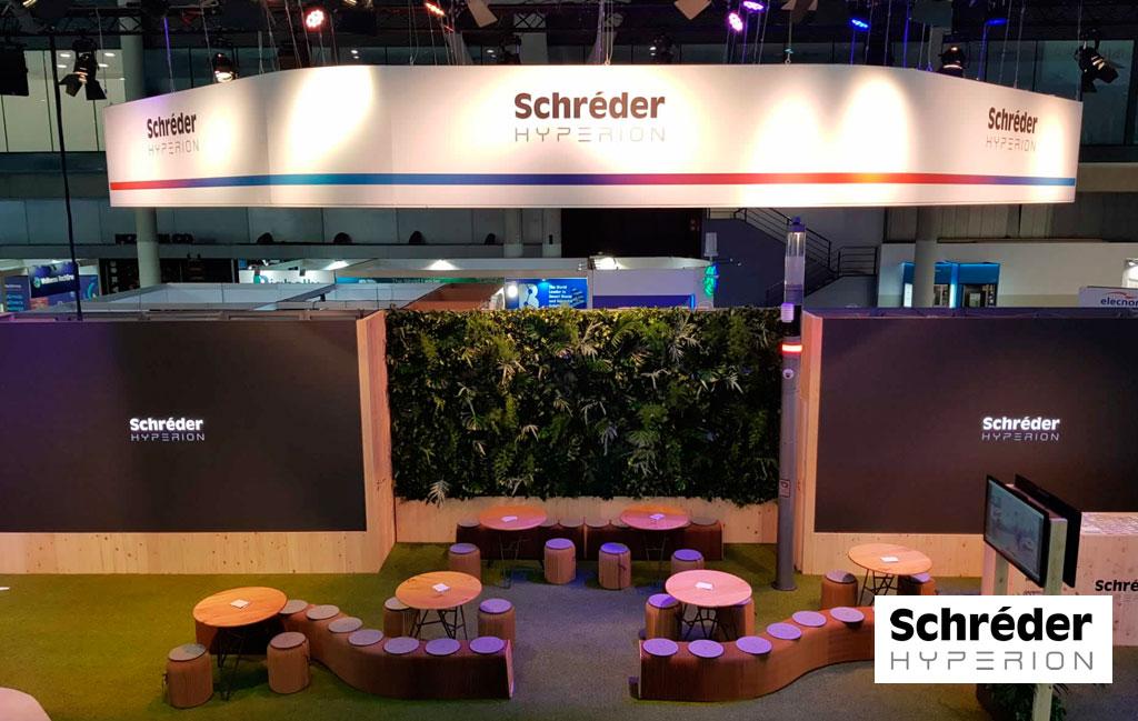 Schreder barcelona portada eb94dd3d 8506 4b77 95f6 188a51dce8fa