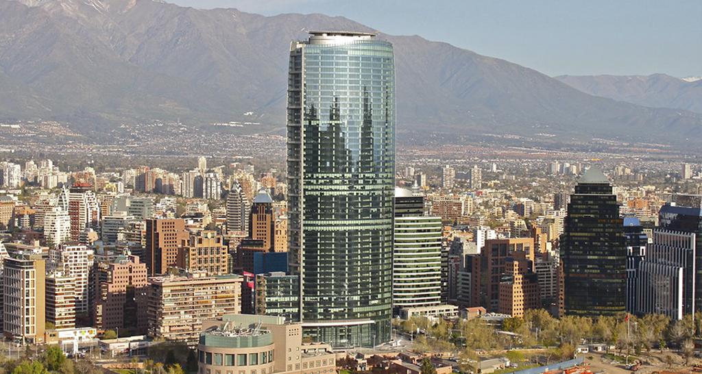 Torre titanium imagn principal c5cf8fdf 4d1e 4614 ad3c 3eaa7decee43