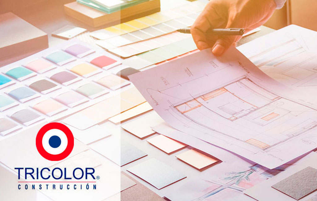 Tricolor charlas portada 0f9fc6ba 0240 41d4 b976 4e034efe18ec