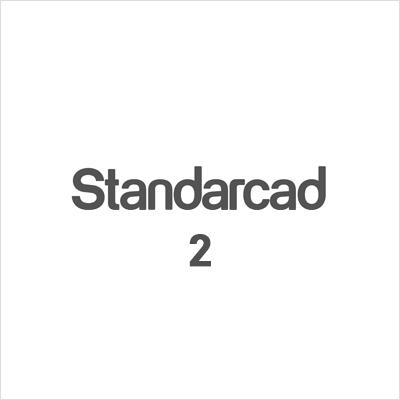 Standarcad: Las capas y sus funciones
