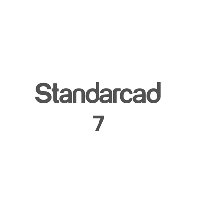 Standarcad:  Imprimir en tu casa y los CTB