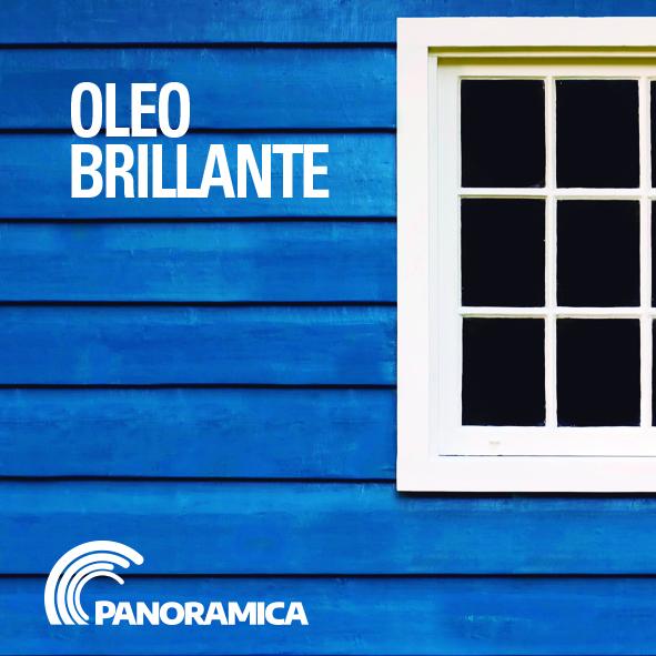 Oleo Brillante