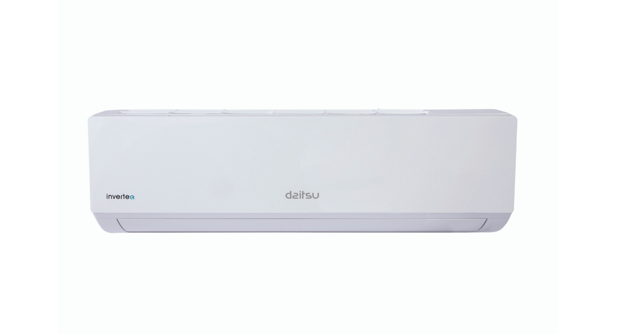 SPLIT MURO ECO INVERTER DAITSU
