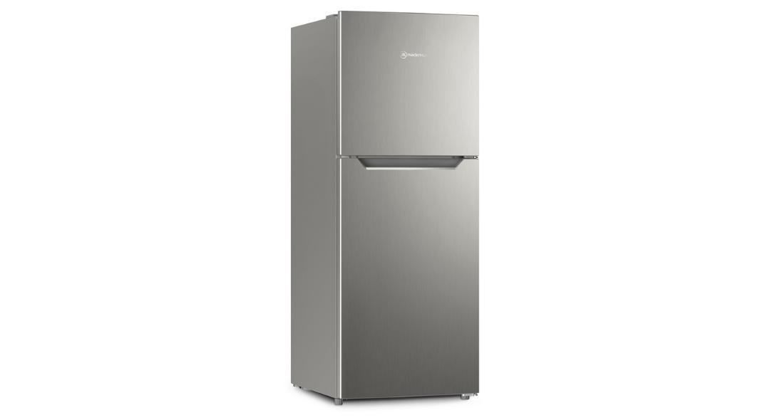 Refrigerador ALTUS 1200