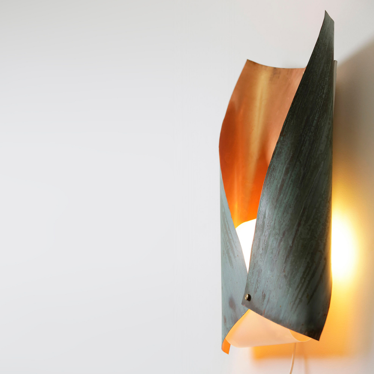 Lámpara de Pared LIP