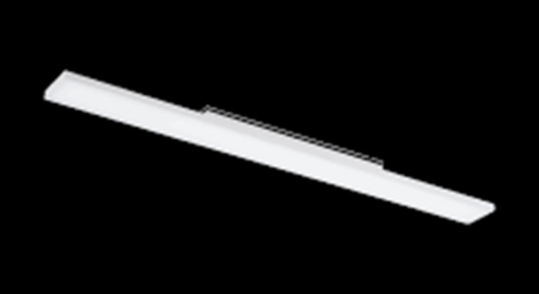 TURCONA - SKU 98479