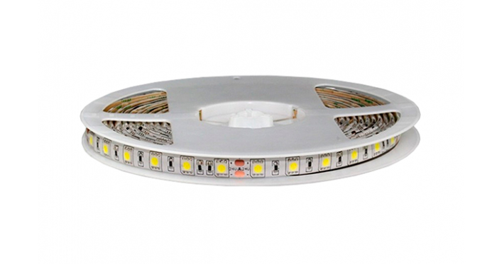 Cintas led INGKD-3528MD-IP33