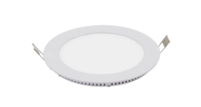Downlights ultra slim
