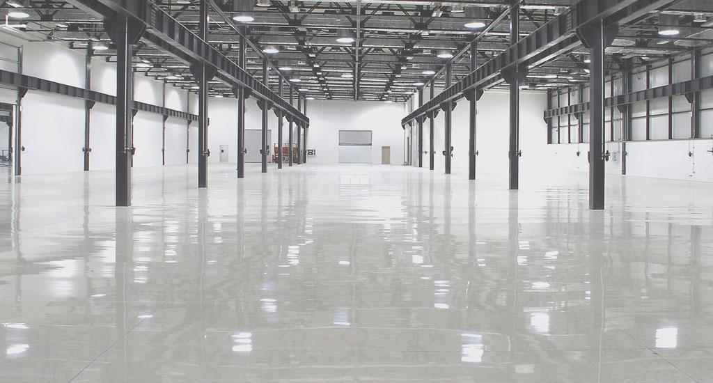 Tratamiento Antideslizante para para pisos epóxicos (Polvo Elastómero)